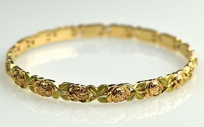 Rose bracelet.jpg