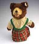 Steiff bear.jpg