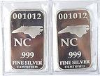 Coin silver bar.jpg