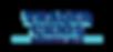 logoStackedTrans.png