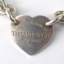 Tiffany&co logo.jpg