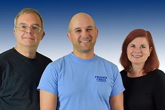 TCC 370 employee photo red hair.jpg