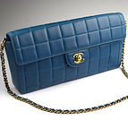 Chanel purse.jpg
