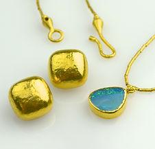 Gold pics 1.jpg