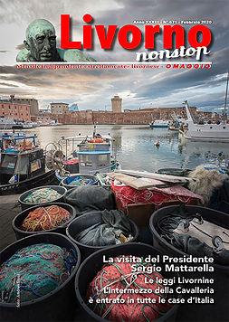 Livorno-nonstop-Febbraio-2020-1.jpg