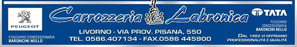 labronica.jpg