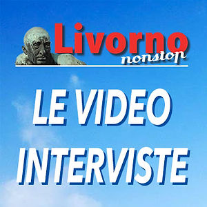 video-interviste.jpg