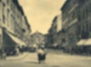 foto-353.jpg