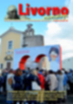 Livorno-nonstop-Dicembre-2019-1.jpg