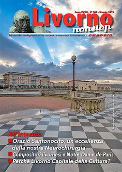 Livorno-nonstop-Maggio-2019-1.jpg