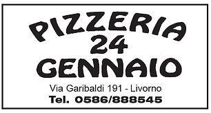 pizzeria 24 gennaio.jpg