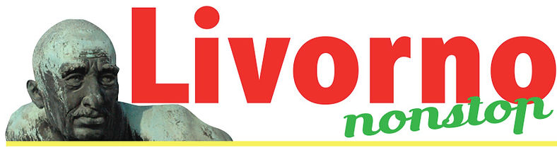 Livorno non stop.jpg