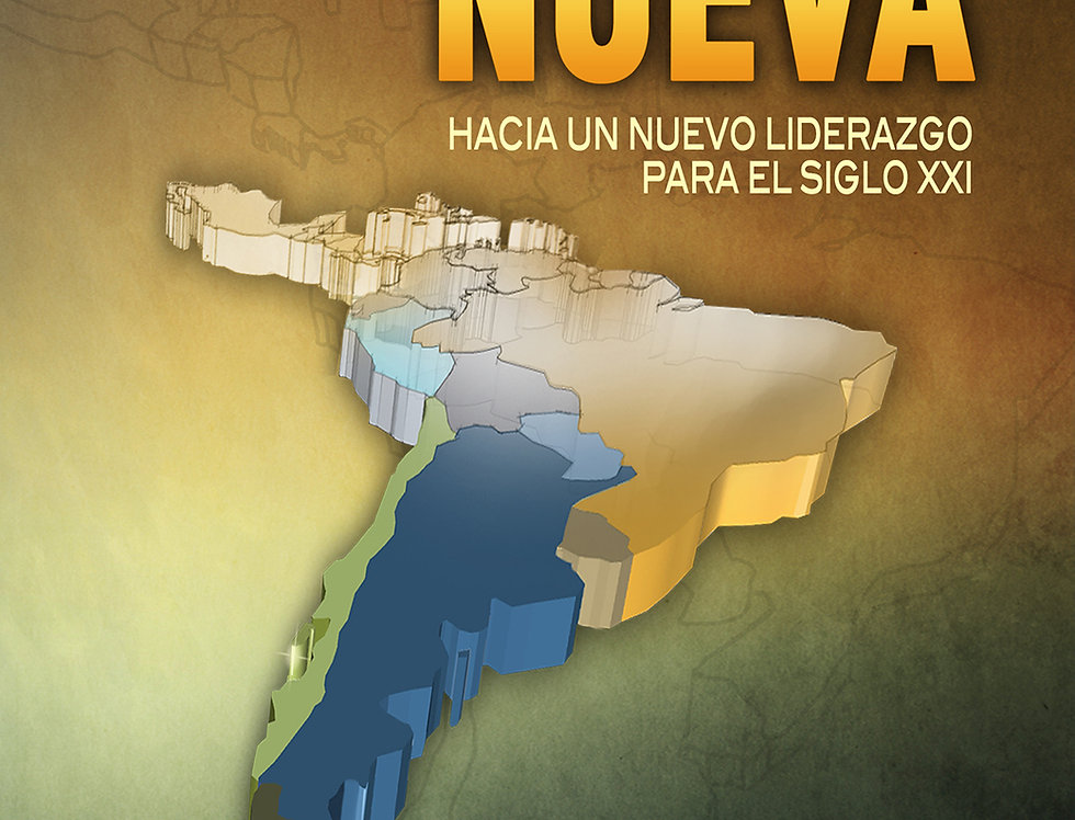 Latinoamérica Nueva (digital)