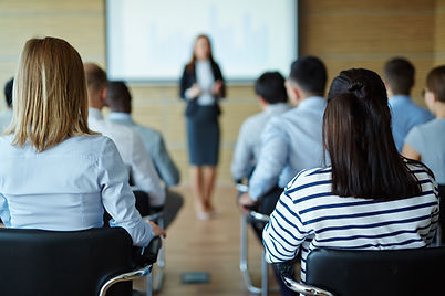 lecture-for-business-people-PFMGWR5.jpg