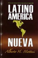 Latino America Nueva