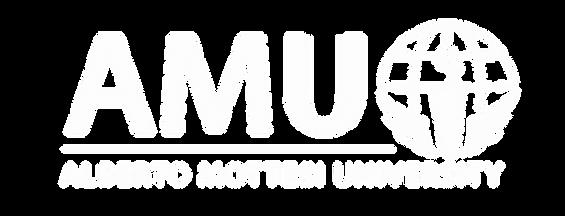 AMU_logo