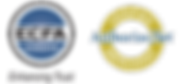 ECFA_Accredited_Final_RGB_ET2_Small copy
