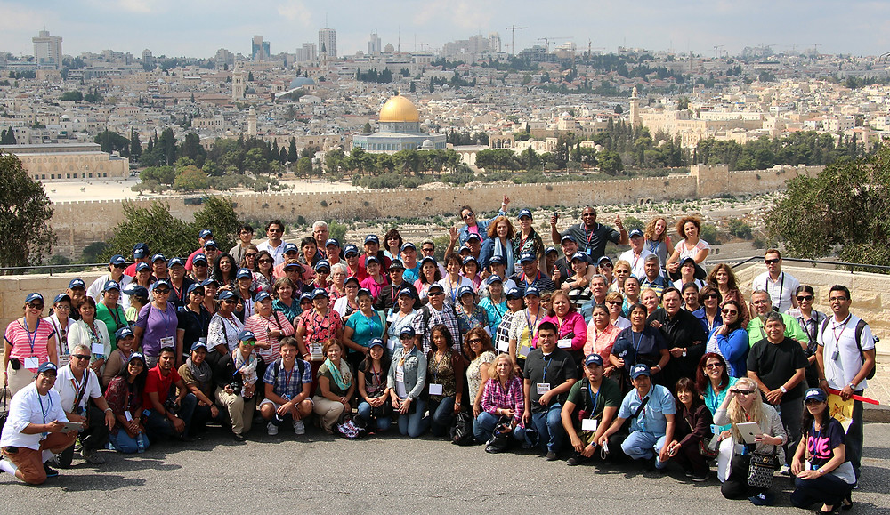 Israel-Grupo-2014.jpg