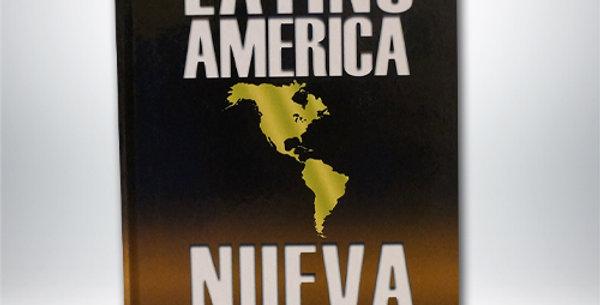 Latinoamérica Nueva