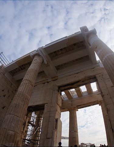Acropolis_Grecia.jpg