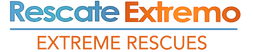 Logo-Bilingual-words.png