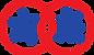 2880px-CMA_logo.svg.png