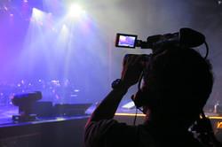 Multi-media & Video Production