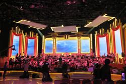 Stage Management & Production
