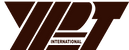 YPT International Logo01.png