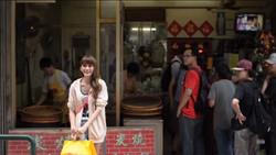 臺灣旅遊節目-吃貨遊記