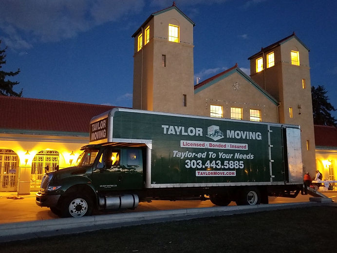 taylor truck in denver 2018 mar.jpg