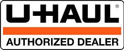 u-haul-authorized-dealer.jpg