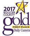 2017 Winner Best Moving Company
