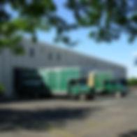 Taylor Storage Longmont CO
