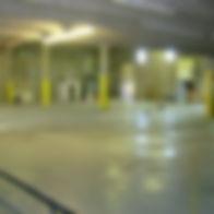 DSCN0026-150x150.jpg