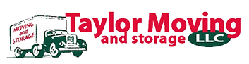 Taylor Moving & Storage Company - Boulder & Longmont, CO