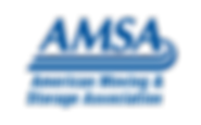 American Moving & Storage Assoc.