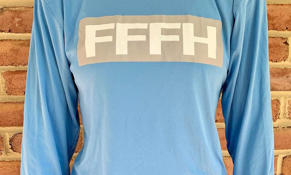 FFFH Shirt