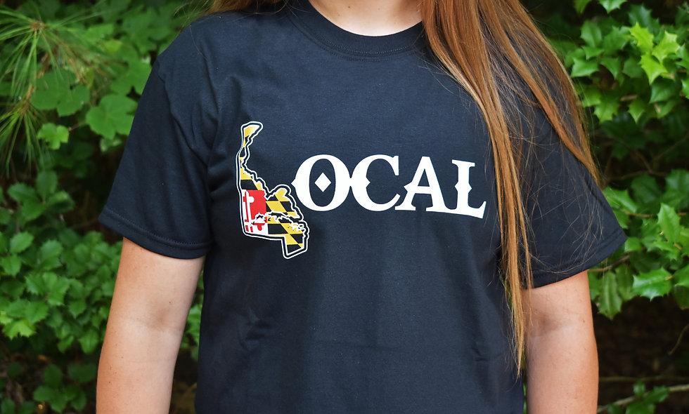 Maryland Local (Ladies)