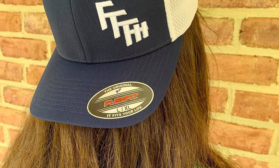 FFFH Hat