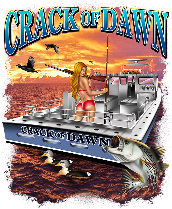 crack of dawn_colors2.png
