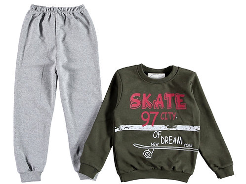 "Костюм ""Skate"""
