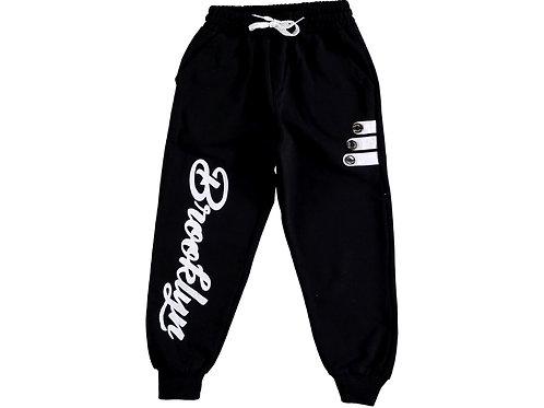"Спортивные штаны ""Brooklyn"""