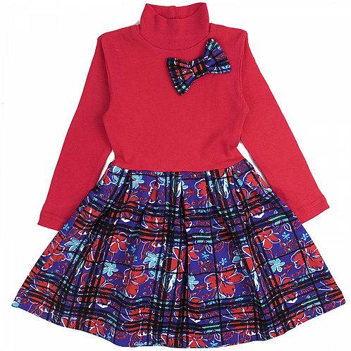Платье в ассортименте
