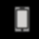 phone emoji.png