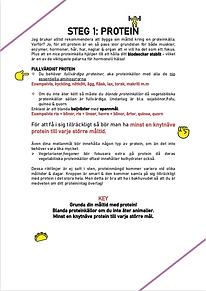 #KVINNOKOST PROTEIN.png