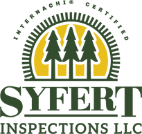SyfertInspectionsLLC-logo.png