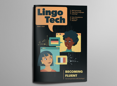 LingoTech