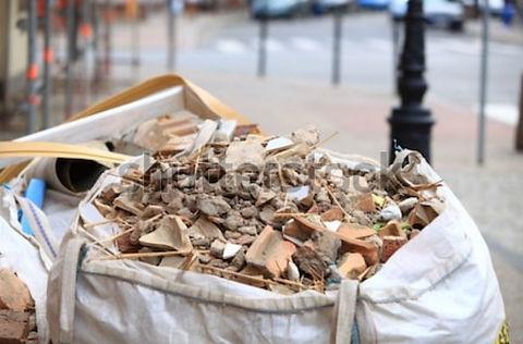 Debris removal.jpg