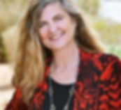 Lori Souza 2-19-2019 compressed_edited.j